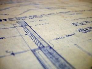 Image of plan